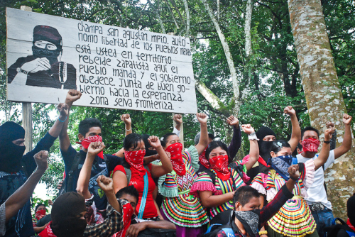 zapatista-youth-fists.jpg