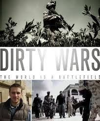 dirtywars3.jpg