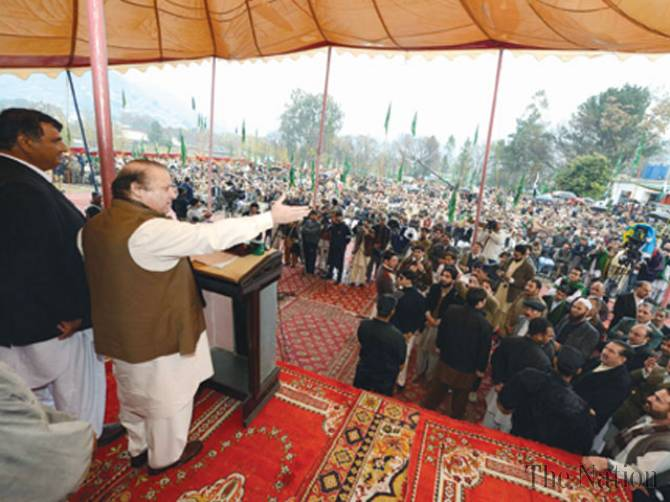 nawaz-warns-politicians-against-making-false-promises-1354139954-2144.jpg