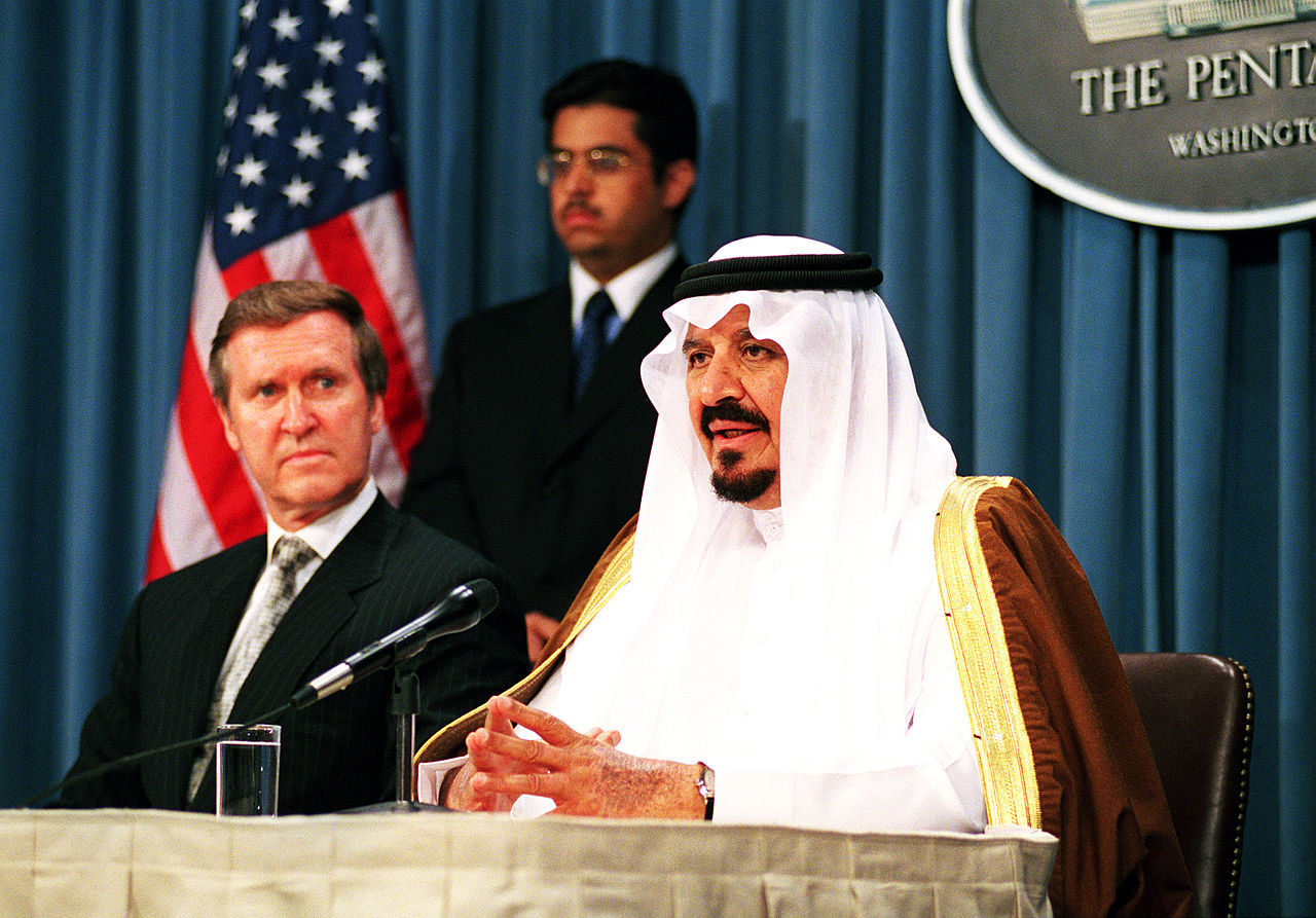 1280px-sultan_of_saudi_arabia_in_us