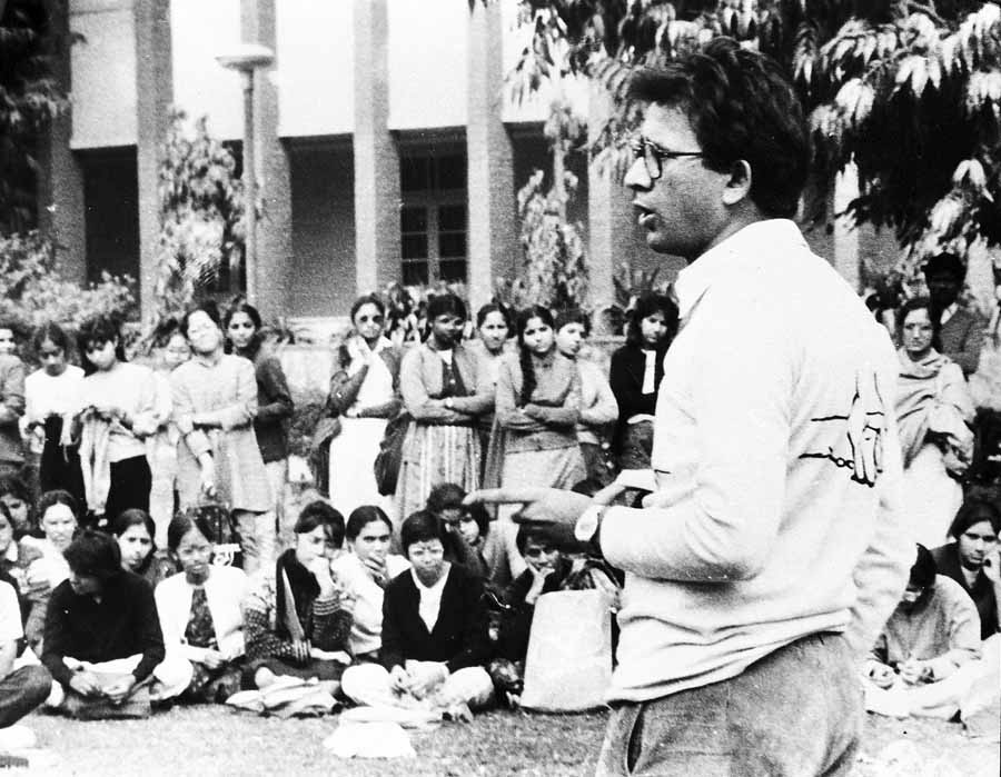 Image result for safdar hashmi