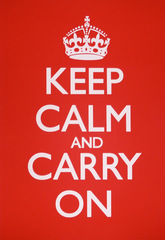 Keep-calm-poster-low_medium